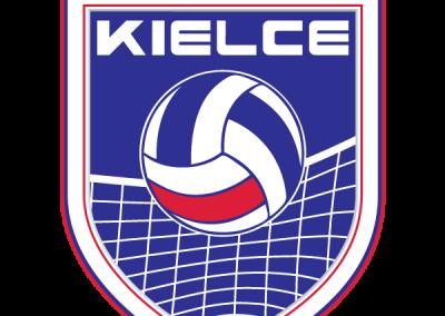 Zabezpieczony: Dafi Społem Kielce